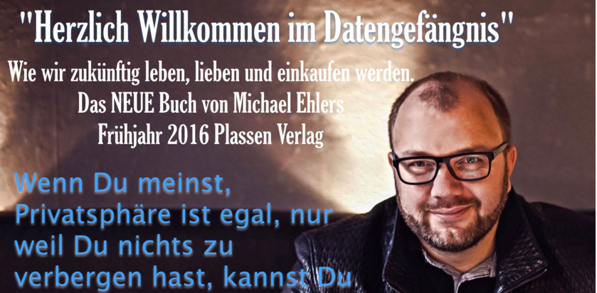 Michael Ehlers