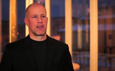 Nils Bäumer – Experte für Kreativität