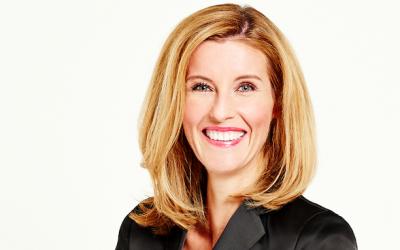 Monika Matschnig – Expertin für Körpersprache und Wirkungskompetenz