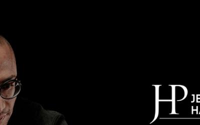 Jean-Philippe Hagmann – Experte für Innovation und Design Thinking
