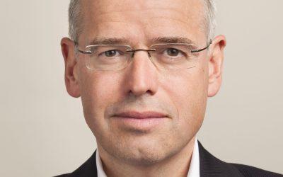 Dr. Holger Schmidt – Experte für digitale Wirtschaft, digitale Transformation, digitale Geschäftsmodelle, Arbeit 4.0 und Medienwandel