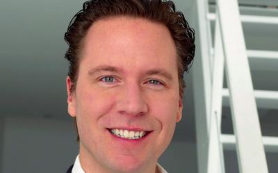 Klemens Skibicki – Experte für digitale Transformation