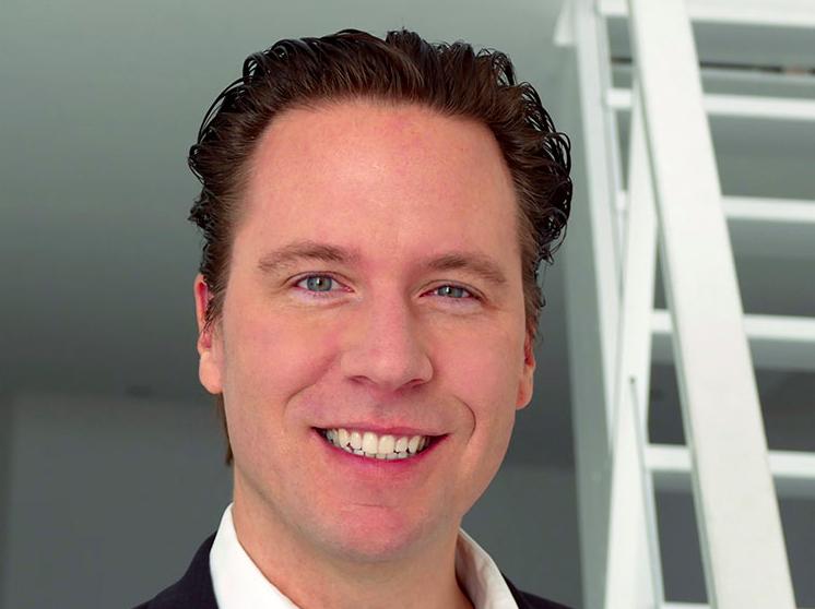 Klemens Skibicki – Speaker zu Digitalisierung & Wandel