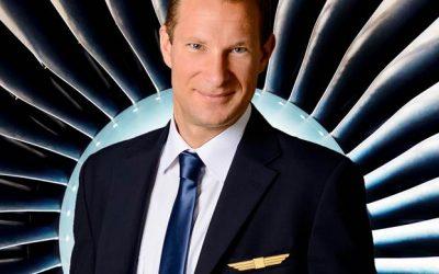 Was Unternehmer aus dem Air Berlin Crash lernen können