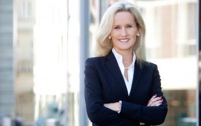 Ulrike Winzer – Keynote Speaker Recruiting und HR
