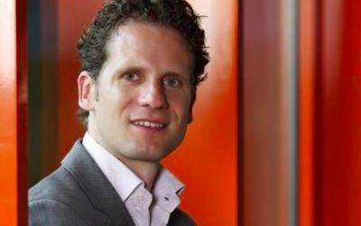 Professor Florian Kunze – Leadership und Personalmanagement Vorträge