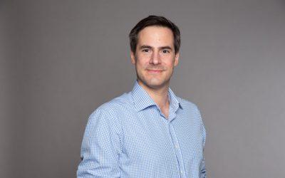 Nikolai Roth – Vorträge zu Digitalisierung in der Immobilienbranche
