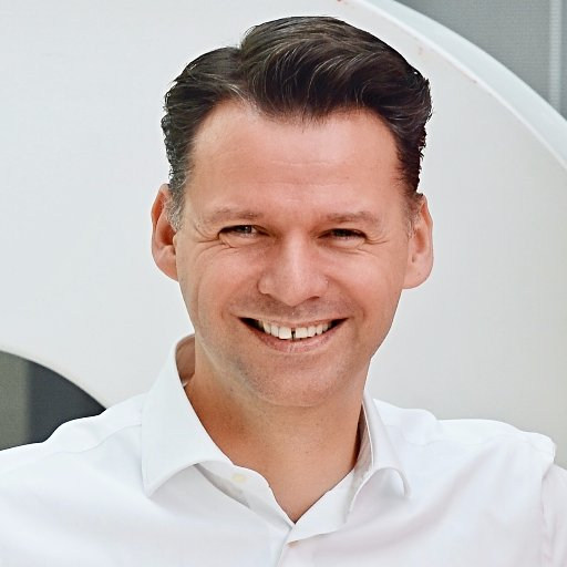 Prof. Dr. Tobias Kollmann – Keynote Speaker Digitale Transformation