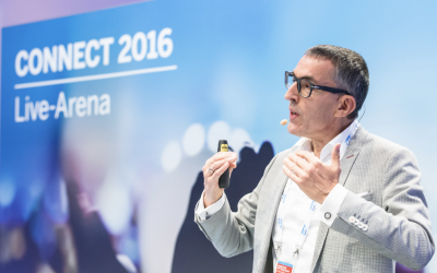 Ralf Kreutzer – Experte für Marketing und Management