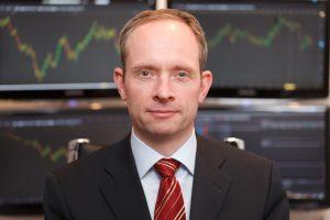Bitcoin Vortrag von Stefan Riße Keynote Speaker