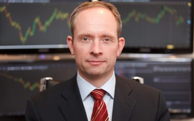 Stefan Riße – Wirecard, Bitcoin, Finanzen, Börse