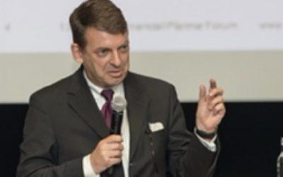 Moritz Schildt – Vorträge zu Bitcoin, Blockchain, Kryptowährungen
